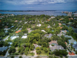 Photo of 950 S Osprey Avenue, SARASOTA, FL 34236 (MLS # A4410882)
