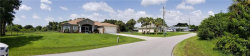 Photo of TOTEM AVE, NORTH PORT, FL 34291 (MLS # A4413355)