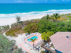 Photo of 6661 Gulf Of Mexico Drive, LONGBOAT KEY, FL 34228 (MLS # A4414996)