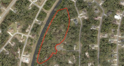 Photo of JESUP AVE, NORTH PORT, FL 34288 (MLS # A4416017)