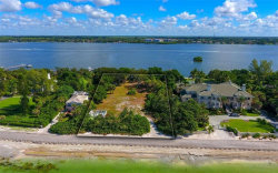 Photo of 728 N Casey Key Road, OSPREY, FL 34229 (MLS # A4416503)