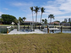 Photo of 5950 Gulf Of Mexico Drive, LONGBOAT KEY, FL 34228 (MLS # A4419115)
