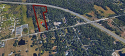 Photo of 16815 Livingston Avenue, LUTZ, FL 33559 (MLS # A4419339)