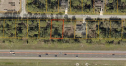 Photo of SULTAN AVE, NORTH PORT, FL 34286 (MLS # A4421024)