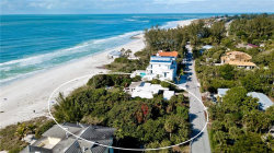 Photo of 6489 Gulfside Road, LONGBOAT KEY, FL 34228 (MLS # A4421158)