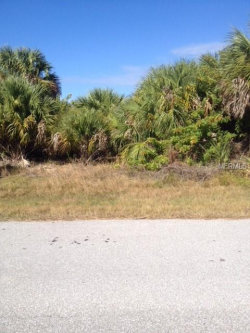 Photo of 18914 Ayrshire Circle, PORT CHARLOTTE, FL 33948 (MLS # A4421183)