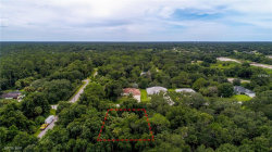Photo of ITALY AVE, NORTH PORT, FL 34288 (MLS # A4424665)