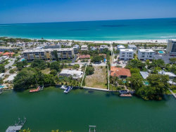 Photo of 341 S Polk Drive, SARASOTA, FL 34236 (MLS # A4427413)