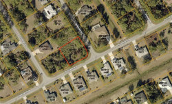 Photo of NEWMARK ST, NORTH PORT, FL 34291 (MLS # A4427486)