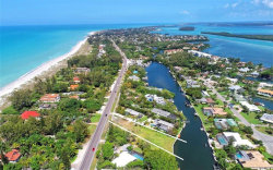 Photo of 5910 Gulf Of Mexico Drive, LONGBOAT KEY, FL 34228 (MLS # A4427998)