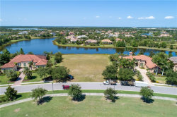 Photo of 16412 Clearlake Avenue, LAKEWOOD RANCH, FL 34202 (MLS # A4436732)