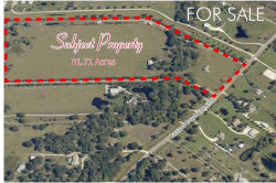 Photo of 15810 County Road 675, PARRISH, FL 34219 (MLS # A4436884)