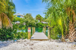 Photo of 312 Maxine Street, ANNA MARIA, FL 34216 (MLS # A4439928)
