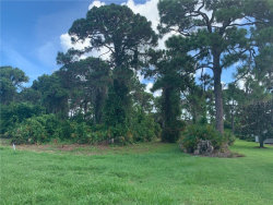 Photo of PARK PLACE DR, ENGLEWOOD, FL 34223 (MLS # A4440348)
