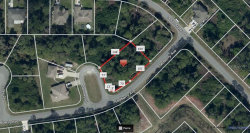 Photo of SEDBERRY AVE, NORTH PORT, FL 34288 (MLS # A4442410)