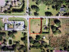 Photo of 9620 36th Avenue E, PALMETTO, FL 34221 (MLS # A4446236)