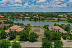Photo of 8339 Catamaran Circle, LAKEWOOD RANCH, FL 34202 (MLS # A4449338)