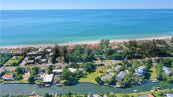 Photo of 5910 Gulf Of Mexico Drive, LONGBOAT KEY, FL 34228 (MLS # A4450538)