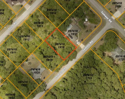 Photo of LEMLEY RD, NORTH PORT, FL 34287 (MLS # A4451519)
