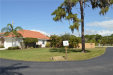Photo of SORRENTO PL #3 , 3, NOKOMIS, FL 34275 (MLS # A4453067)