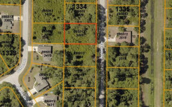 Photo of FORLANO CIR, NORTH PORT, FL 34291 (MLS # A4456389)