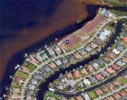 Photo of 664 Regatta Way, BRADENTON, FL 34208 (MLS # A4457782)