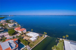 Photo of 590 Chipping Lane, LONGBOAT KEY, FL 34228 (MLS # A4457919)