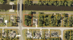 Photo of 0983048838 Snover Avenue, NORTH PORT, FL 34286 (MLS # A4460874)