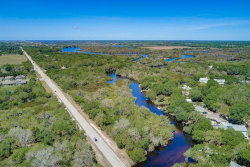 Photo of 12821 Upper Manatee River Road, BRADENTON, FL 34212 (MLS # A4464258)