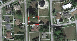 Photo of SAN REMO AVE, NORTH PORT, FL 34287 (MLS # A4477694)