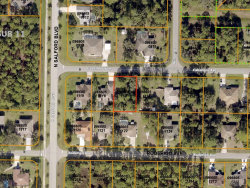 Photo of CABALLERO AVE, NORTH PORT, FL 34286 (MLS # A4478147)