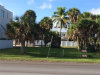 Photo of 117 N Bay Boulevard, ANNA MARIA, FL 34216 (MLS # A4479689)