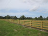 Photo of Parcel A 33453 Singletary Road, MYAKKA CITY, FL 34251 (MLS # A4481264)