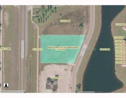 Photo of LOT 3, SYCAMORE ST, NORTH PORT, FL 34289 (MLS # C7005009)