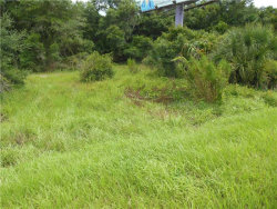 Tiny photo for 1424 El Jobean Road, PORT CHARLOTTE, FL 33948 (MLS # C7046077)