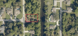 Photo of BAYBERRY ST, NORTH PORT, FL 34286 (MLS # C7232162)