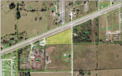 Photo of 4630 Hwy 17/ Duncan Rd, PUNTA GORDA, FL 33982 (MLS # C7234511)