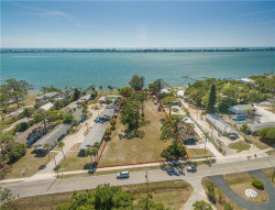 Tiny photo for MCCALL RD, ENGLEWOOD, FL 34223 (MLS # C7251129)