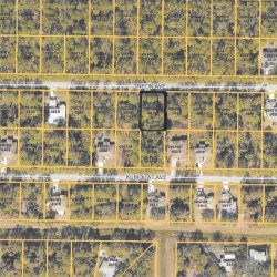 Photo of NEON AVE, NORTH PORT, FL 34291 (MLS # C7401702)