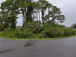 Photo of WEATHERTON ST, NORTH PORT, FL 34288 (MLS # C7401782)