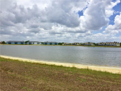 Photo of 26253 & 26263 Nadir Road, PUNTA GORDA, FL 33983 (MLS # C7402114)