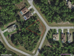 Photo of 233 Australian Drive, ROTONDA WEST, FL 33947 (MLS # C7402299)