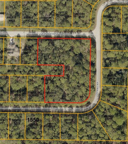 Photo of LOVERING AVE, NORTH PORT, FL 34286 (MLS # C7402330)