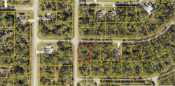 Photo of GALHOUSE RD, NORTH PORT, FL 34291 (MLS # C7403353)