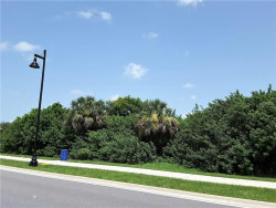 Photo of 19428 Edgewater Drive, PORT CHARLOTTE, FL 33948 (MLS # C7404253)