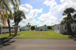 Photo of 2100 Kings Highway, Unit 145 BEAVER LANE, PORT CHARLOTTE, FL 33980 (MLS # C7404330)
