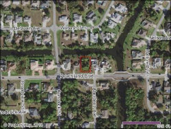 Photo of 23326 Peachland Boulevard, PORT CHARLOTTE, FL 33954 (MLS # C7404446)