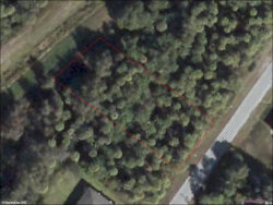 Photo of GEARY TER, NORTH PORT, FL 34288 (MLS # C7405885)