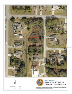 Photo of BATTALLA RD, NORTH PORT, FL 34291 (MLS # C7406264)