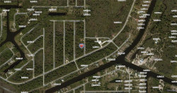 Photo of 1315 Sanford Street, PORT CHARLOTTE, FL 33953 (MLS # C7408381)